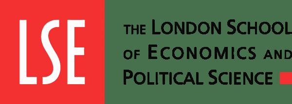 LSE Logo png