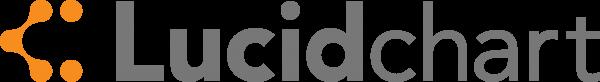 Lucidchart Logo png