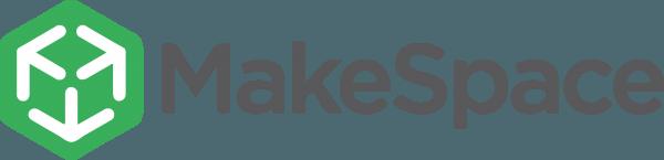 Makespace Logo png