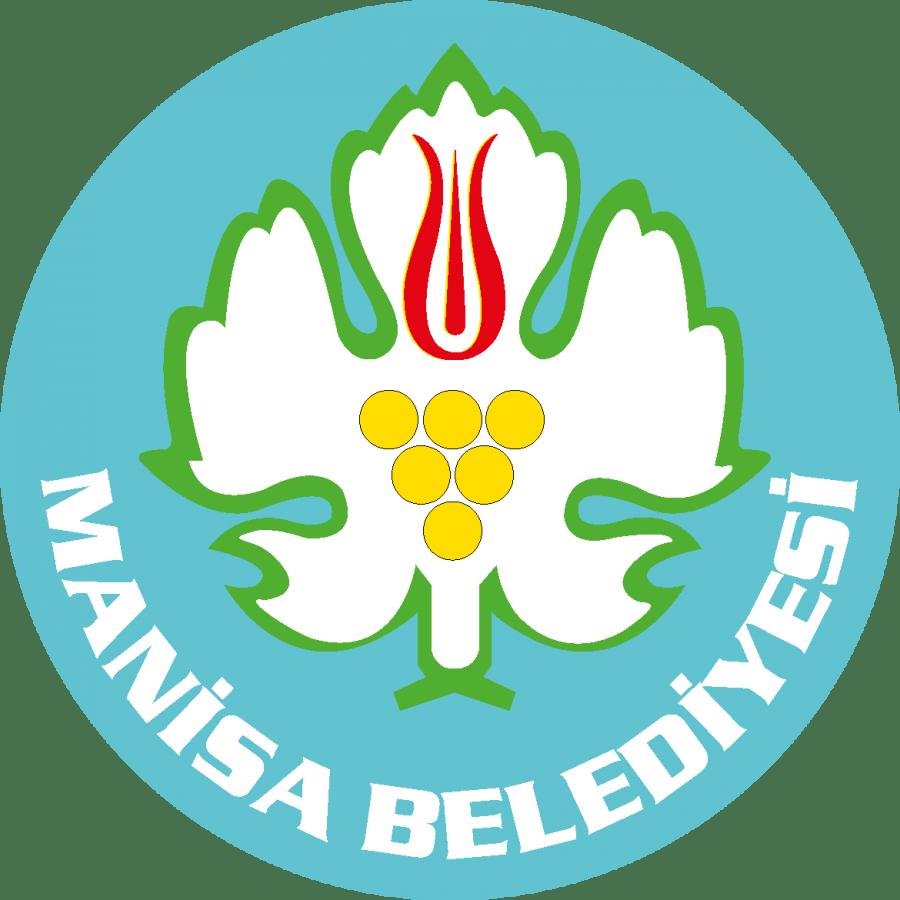 Manisa Büyükşehir Belediyesi Logo png