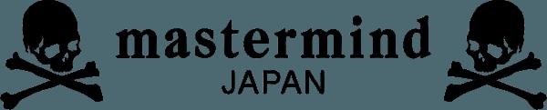 Masterming Japan Logo png