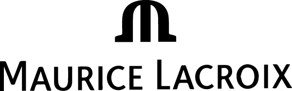 Maurice Lacroix Logo png