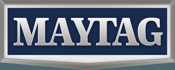 Maytag Logo png