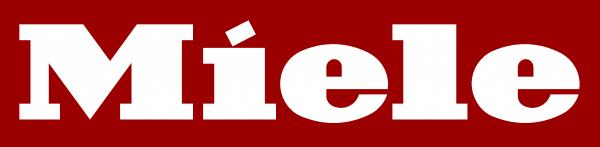 Miele Logo png