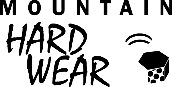 Mountain Hard Wear Logo png