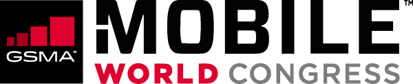 MWC Logo [Mobile World Congress] png
