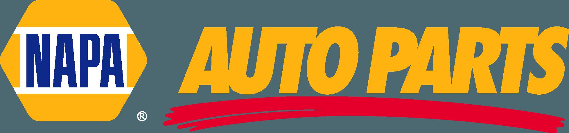 NAPA Logo [Auto Parts] Vector Free Download