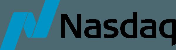 Nasdaq Logo png
