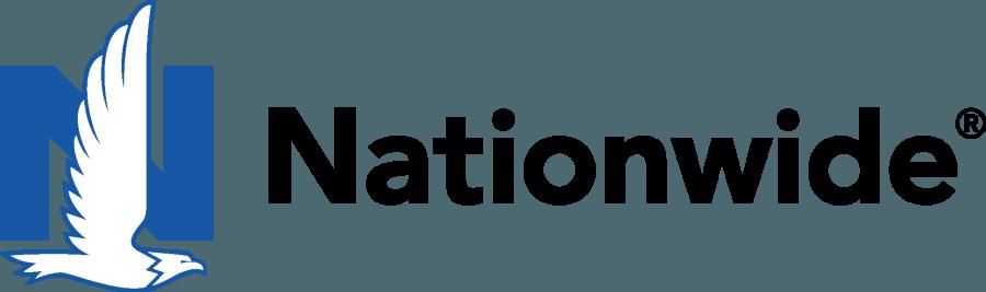 Nationwide Insurance Logo png