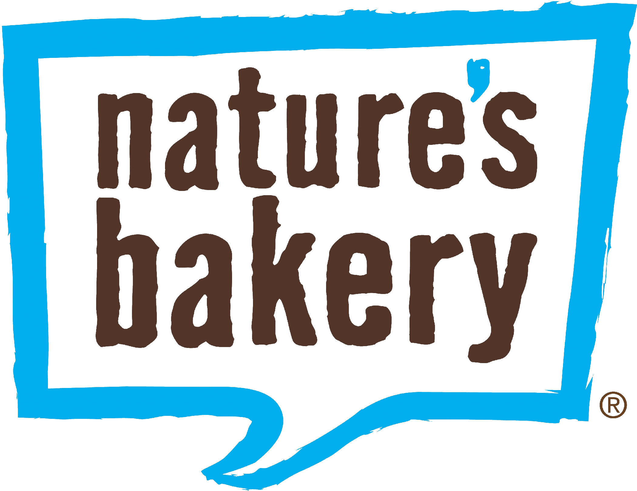 bakery logos free vector download