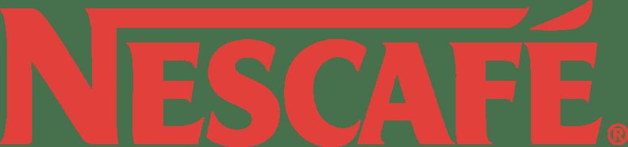 Nescafe Logo png