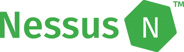 Nessus Logo png