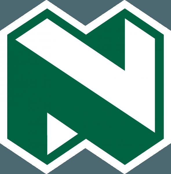 Netbank Logo png