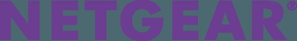 Netgear Logo png
