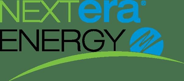 Nextera Logo [Energy] png