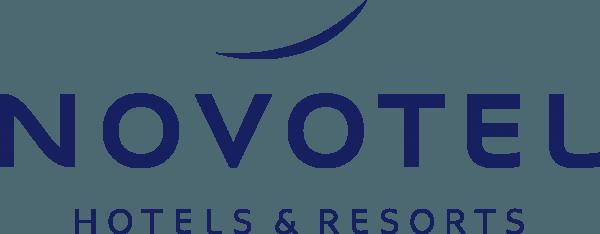 Novotel Logo png