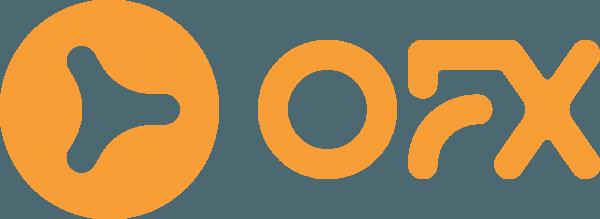 OFX Logo png
