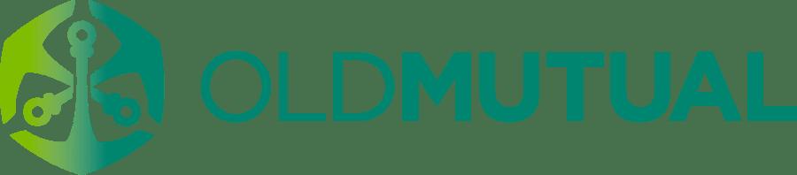 Old Mutual Logo png