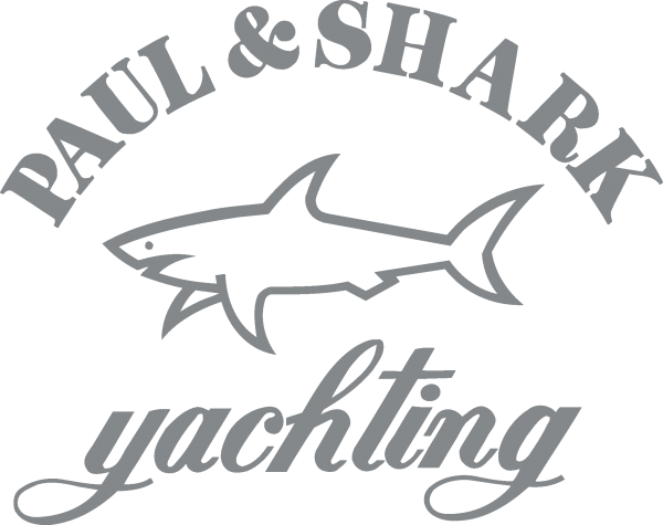 Paul and Shark Logo png