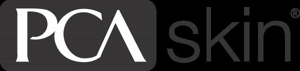 PCA Skin Logo png