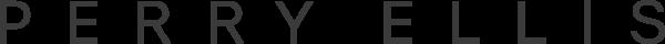 Perry Ellis Logo png