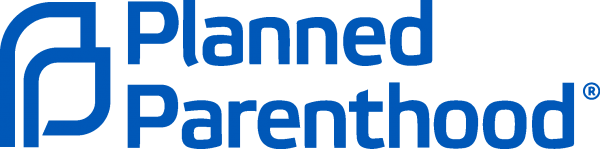 Planned Parenthood Logo png