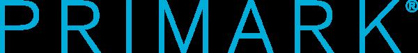 Primark Logo png
