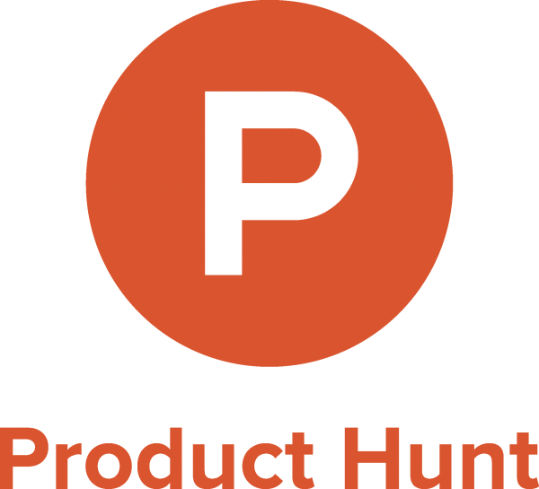 Product Hunt Logo png