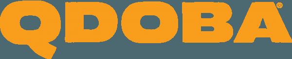 Qdoba Logo png