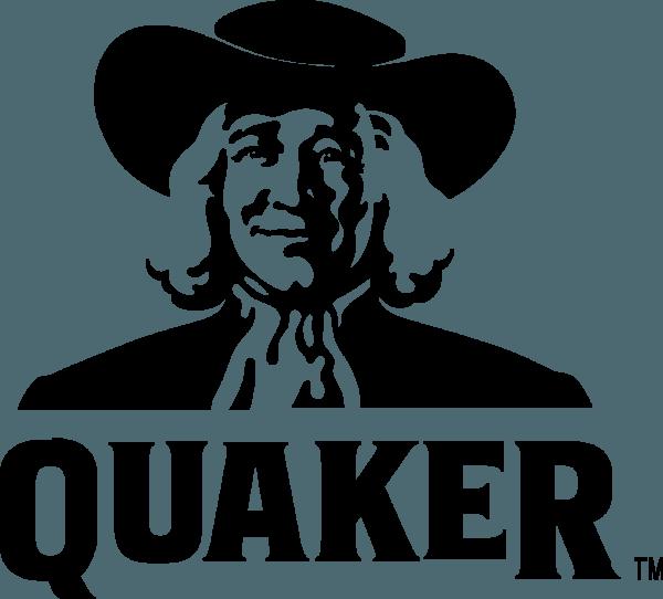 Quaker Logo png