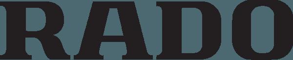 Rado Logo png