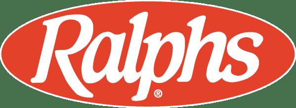 Ralphs Logo png