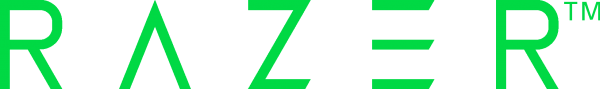 Razer Logo png
