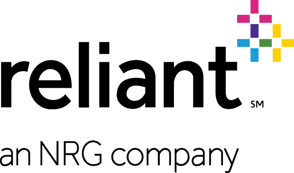 Reliant Energy Logo png