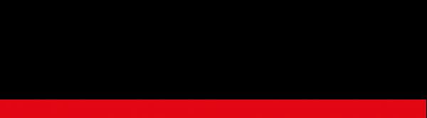 Ridgid Logo png