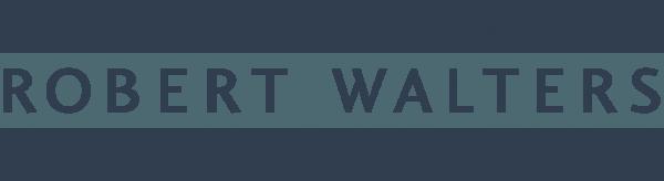 Robert Walters Logo png
