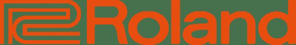 Roland Logo png
