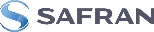 Safran Logo png