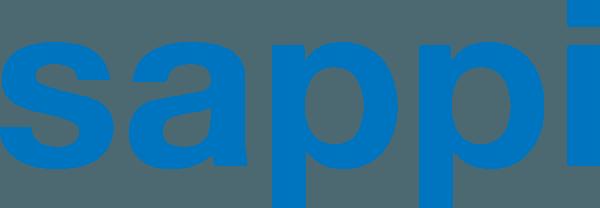 Sappi Logo png