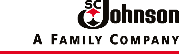 SC Johnson Logo   SCJ png