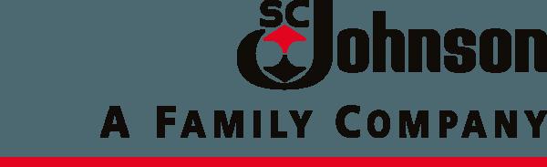 SC Johnson Logo   SCJ png