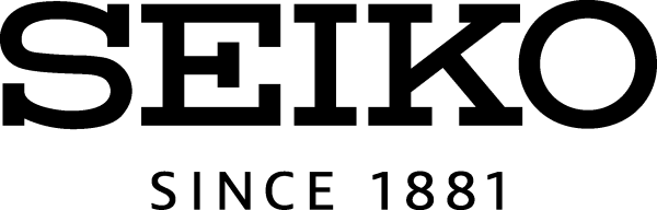 Seiko Logo png