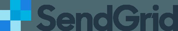 Sendgrid Logo png