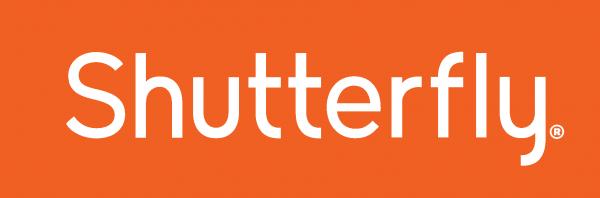 Shutterfly Logo png