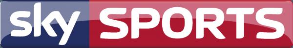 Sky Sports Logo png