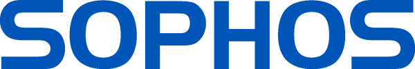Sophos Logo png