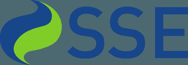 SSE Logo png