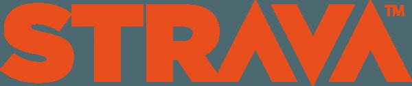 Strava Logo png