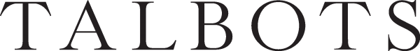 Talbots Logo png