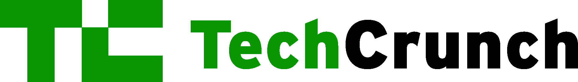 Techcrunch Logo Png